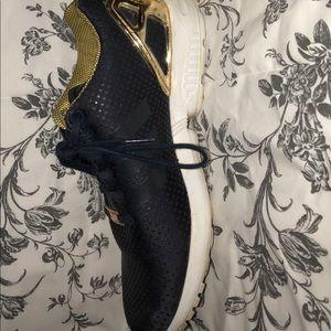 Adidas 19968 Poshmark Sneakers en en oro para mujer en Poshmark f23c631 - hotlink.pw